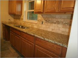 kitchen decorating with maple cabinets 6 home decoration
