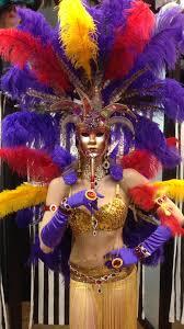 mardi gras parade costumes get your masks ready crawl reno
