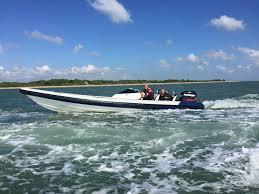 phantom evolution rib for sale with evinrude 250 etec ho outboard