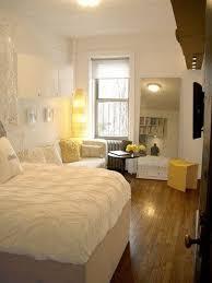 best 25 studio apartments ideas on pinterest studio living