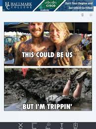 Mud Run Meme - mud run meme mudderella ideas pinterest meme