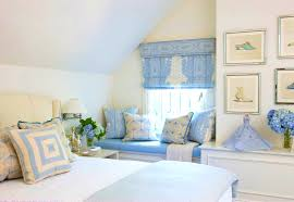 Bedroom Ideas For Couples Uk Bedroom Scenic Master Blue Bedroom Ideas Home Interiors Tiffany