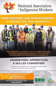 Carpenter Job Description For Resume Workingwarriors U0026naiw Warriorsatwork Twitter