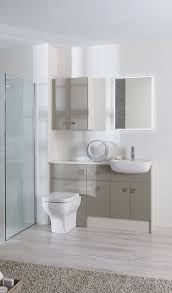 Bathroom Fitted Furniture Bathroom Fitted Furniture Ahmco