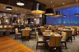 Andreas Dining Room Long Valley by Province Urban Kitchen U0026 Bar Phoenix Restaurant Reviews Phone