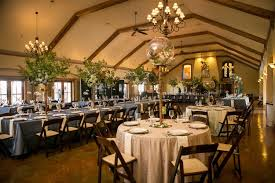 wedding venues in oregon oregon vineyard weddings wine zenith vineyard