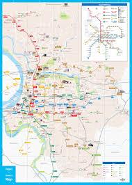 city map taipei city map taipei travel