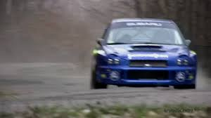subaru wrc subaru wrc test youtube