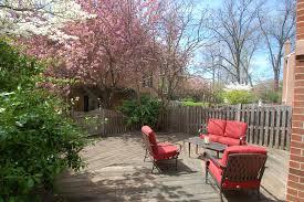 Backyard Grill Chantilly Va by Rolfe Kratz U0026 Todd Kolasch Presents 2961 Oakborough Sq Oakton