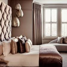 Best  Modern Townhouse Interior Ideas On Pinterest London - Townhouse interior design ideas