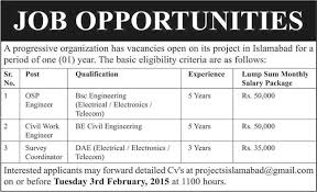 civil engineering jobs in dubai for freshers 2015 mustang electrical electronics telecom civil engineering jobs in