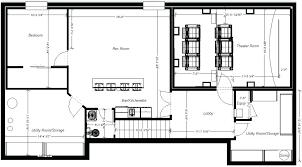 design a layout online free design basement layout free basement design layout software layout