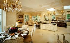 Expensive Kitchen Designs Modren Expensive Kitchens Designs Beautiful Most Kitchen And Ideas