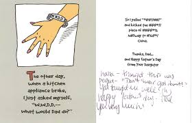 dad card ideas happy fathers day messages cards from daughter son wife to husband