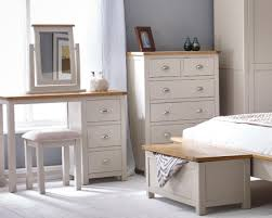 White Wooden Bedroom Furniture Uk Available In A Cotton White Finish Our Brand New Timeless Ashwell