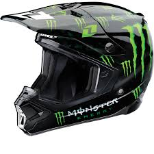 monster motocross helmets themes monster energy dirt bike helmets cheap plus monster energy