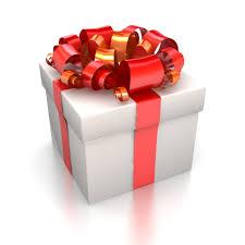 best gift for women archives best gift