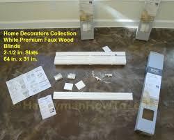 home decorator job description window blinds window blind installation and repair background