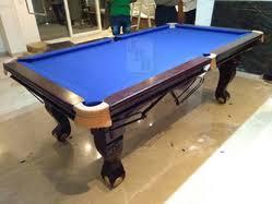 mini pool table academy jai balaji billiards delhi manufacturer of snooker tables and