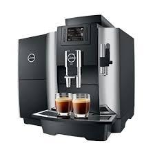 keurig black friday coffee maker programmable coffee maker hamilton beach coffee