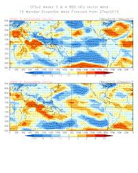 Washington Age Wave Map U2013 by Dark Snow Project Crowd Source Funded Science For Greenland