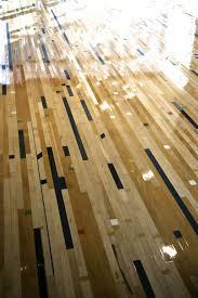 69 best flooring options images on homes flooring