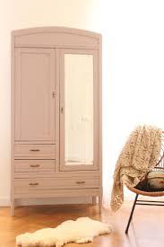 meuble chambre conforama conforama meuble enfant awesome pack pour bureau enfant prix so