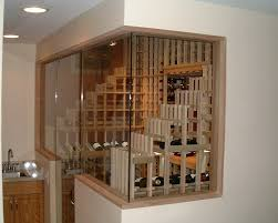contemporary wine rack systems new contemporary wine rack