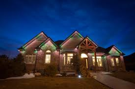 Landscape Lighting Cost by Jellyfish Exterior Lighting Homepage