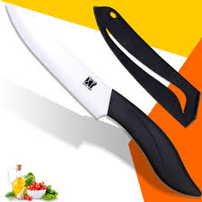 Cheap Kitchen Knives Online Get Cheap Kitchen Knife Covers Aliexpress Com Alibaba Group
