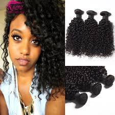 Types Of Braiding Hair Extensions by Online Get Cheap Hair Types Curly Aliexpress Com Alibaba Group