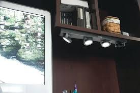 wireless led under cabinet lighting charming wireless led under cabinet lighting cool design wireless