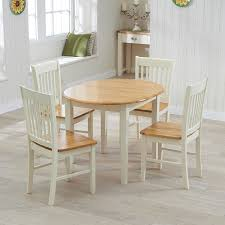 Extendable Dining Table And 4 Chairs Alaska 4 Seater Extending Dining Set Next Day Delivery Alaska 4