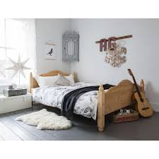modern bed room furniture pine bedroom furniture for modern bedroom décoration hupehome