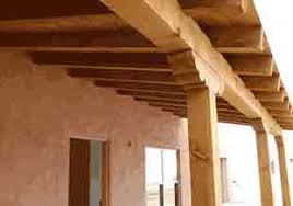 Building A Porch Roof Porch Roof Framing by Porch Roof Plans