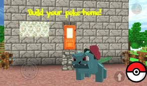 survivalcraft apk pixelmon survival craft 3d 1 apk for android aptoide