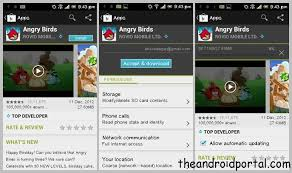 how to install apk to sd card how to install android apk on your phone manually
