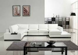 white livingroom white living room furniture officialkod com