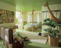 dschungel kinderzimmer die besten 25 dschungel kinderzimmer ideen auf zoo