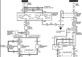 89 ford ac clutch wiring diagram 1994 ranger fuse diagram free