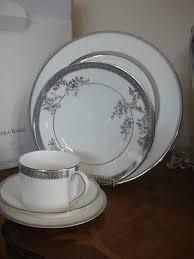 best 25 dinnerware sets for 8 ideas only on pinterest green