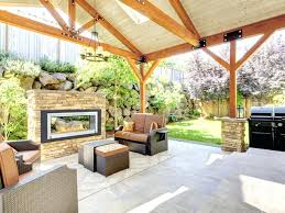 Indoor Outdoor Wood Fireplace Double Sided - plan the double sided fireplace 2 outdoor wood indoor how to build