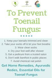 best 10 fungal nail ideas on pinterest fungal nail treatment