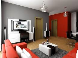 condo interior design ideas kitchen living room with dark home