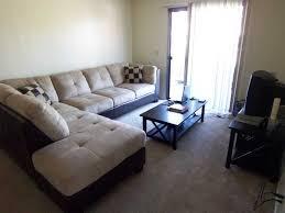 apartment living room design ideas apartment living room design ideas on a budget decorating lighting
