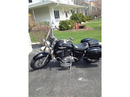 1996 honda shadow for sale 11 used motorcycles from 1 040