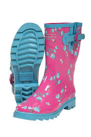 womens steel cap boots target 72 best wellington boots and waders images on cowboy