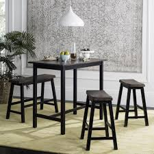 Pub Dining Room Tables Amh8503b Dining Room Dining Tables Furniture By Safavieh