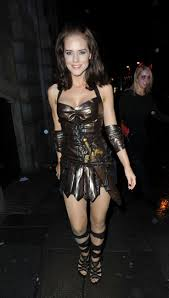 stockings halloween 1382 best celebrities in pantyhose images on pinterest stockings