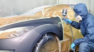 kelly u0027s collision auburn bellevue u0026 seattle autobody collision